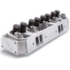 Edelbrock 60929Edelbrock Big Block Chrysler Performer RPM Cylinder Heads