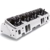 Edelbrock 60975 - Edelbrock Performer RPM E-TEC Aluminum Cylinder Heads for Small Block Chevy