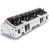 Edelbrock-Performer-RPM-E-TEC-Aluminum-Heads-For-Small-Block-Chevy