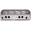 Edelbrock-Big-Block-Chevy-Victor-Pro-Port-Cylinder-Heads