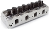 Edelbrock-Ford-351C-351M-400M-Performer-RPM-Heads