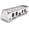 Edelbrock 618268 - Edelbrock Big Block Chevy Victor Series Cylinder Heads