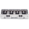 Edelbrock-RPM-Xtreme-Series-Cylinder-Heads