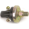 Edelbrock-Fuel-Pressure-Safety-Switch