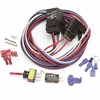 Edelbrock-Nitrous-Switches-and-Relays