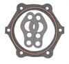 Edelbrock-Water-Pump-Gaskets