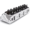 Edelbrock-Victor-Victor-Jr-Cylinder-Heads-For-Small-Block-Ford