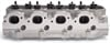 Edelbrock 77459 - Edelbrock Big Block Chevy Victor Series Cylinder Heads