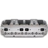 Edelbrock-Big-Block-Chrysler-Victor-Heads
