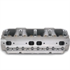 Edelbrock-Big-Block-Chrysler-Victor-Cylinder-Heads
