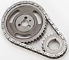 Edelbrock 7800 - Edelbrock Performer-Link Timing Chain Sets