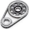 Edelbrock 7818 - Edelbrock Performer-Link Timing Chain Sets