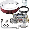 Edelbrock 9903K2 - Edelbrock Performer Factory Remanufactured Carburetors