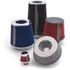 Edelbrock-Pro-Flo-Universal-Conical-Air-Filters