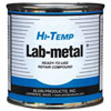 Eastwood 10288Z - Eastwood Lab Metal