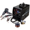Eastwood-175-Amp-Mig-Welder-With-Spool-Gun