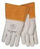 Eastwood 12589Eastwood Welding Gloves