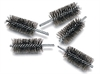 Eastwood 13902 - Eastwood Cylindrical Wire Brushes