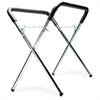 Eastwood 43120Eastwood 750-Pound Work Stand