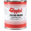 Eastwood-Glyptal-Red