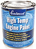 Eastwood-Ceramic-Engine-Paint