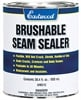 Eastwood 51657ZPEastwood Seam Sealer