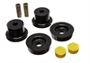 Energy Suspension 11-4101G - Energy Suspension Differential Carrier Bushings