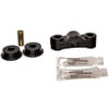 Energy Suspension 16-1102G - Energy Suspension Shifter Bushings