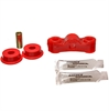 Energy Suspension 16-1102R - Energy Suspension Shifter Bushings