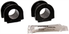 Energy Suspension 16-5105G - Energy Suspension Sway Bar Bushings