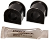 Energy Suspension 16-5109G - Energy Suspension Sway Bar Bushings