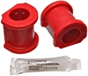 Energy Suspension 16-5136R - Energy Suspension Sway Bar Bushings