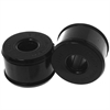 Energy Suspension 16-7106G - Energy Suspension Trailing Arm Bushings