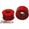 Energy Suspension 16-7107R - Energy Suspension Trailing Arm Bushings