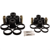 Energy Suspension 2-3104G - Energy Suspension Track Arm Bushings