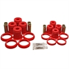 Energy Suspension 2-3104R - Energy Suspension Track Arm Bushings