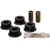 Energy Suspension 2-7101G - Energy Suspension Track Arm Bushings