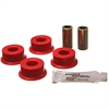 Energy Suspension 2-7101R - Energy Suspension Track Arm Bushings