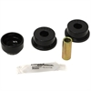 Energy Suspension 2-7102G - Energy Suspension Track Arm Bushings