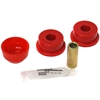 Energy Suspension 2-7102R - Energy Suspension Track Arm Bushings