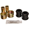 Energy Suspension 2-7106G - Energy Suspension Track Arm Bushings