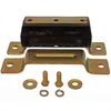 Energy Suspension 3-1129G - Energy Suspension Transmission Mounts