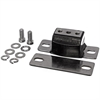 Energy Suspension 3-1132G - Energy Suspension Transmission Mounts
