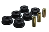 Energy Suspension 3-1153G - Energy Suspension Differential Carrier Bushings