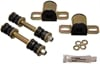 Hotchkis 2203RB - Sway Bar Rebuild Kits