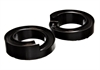 Energy Suspension 3-6115G - Energy Suspension Coil Spring Isolators