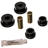 Energy-Suspension-Panhard-Bar-Bushings