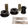 Energy Suspension 3-7115G - Energy Suspension Track Arm Bushings