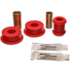Energy Suspension 3-7115R - Energy Suspension Track Arm Bushings