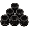 Energy Suspension 4-10101G - Energy Suspension Rack & Pinion Bushings